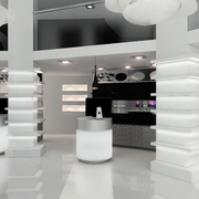 Farmacia De Vanguardia