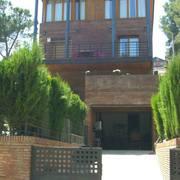 Casa Teresa Farràs