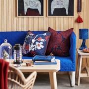 Novedades IKEA 2019 Textiles fundas cojín