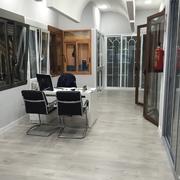 Nueva exposición c/ Santisima Trinidad 6 (Madrid)