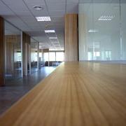 Nuevas oficinas en Montcada i Reixac.