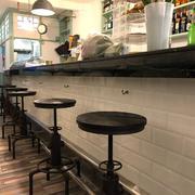LIVING CAFÉ GIJÓN/XIXÓN