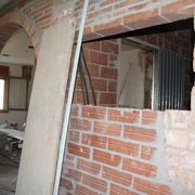 Reforma Integral D'un Habitatge
