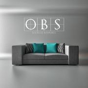 OBS Design