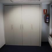 Office oculto
