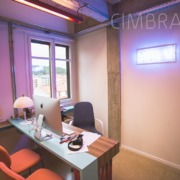 Oficina Cimbra47