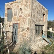 Reforma exterior de la casa