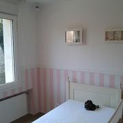 Decoracion de habitación infantil