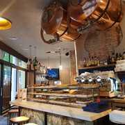 Reforma integral Bar Lucus C/ Provença 379 Barcelona