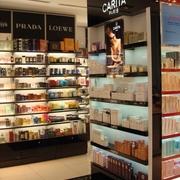 Perfumería Coqueteo