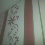 PHM pintores y decoradores