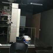 Distribuidores Beissier - Pintado de paredes