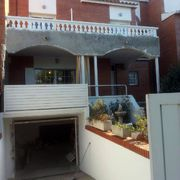 Casa en Masnou