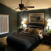 pintar habitacin - Pintar Habitacion