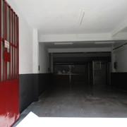 Distribuidores Azulejos Peña - Limpiar y pintar taller, Madrid