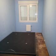 Reforma vivienda en Asturias