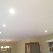 Pintura de pisos