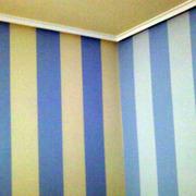 Pintura en habitaciones