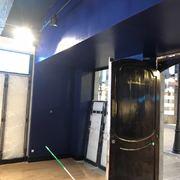 Pintura interior local comercial