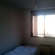 Pintura piso completo Tres Cantos