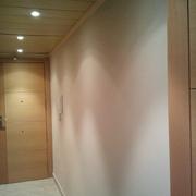 pintura piso