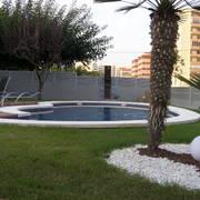 Villa En Benicasim