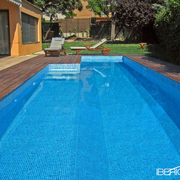 Distribuidores AstralPool - Piscina 8 Z Marketing en Cadiz