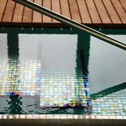 piscina871