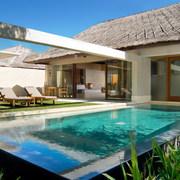 piscinas hogar