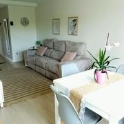 piso reforma