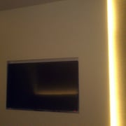 pladur , electricidad y iluminacion