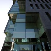 Plan de Autoprotección y emergencias de edifico de gran altura.