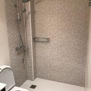 Plato de ducha 1