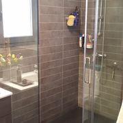 Cambio total con una reforma de baño