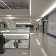Plaza Tlalne Fashion Mall