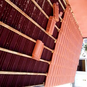 Porche En Pomaluengo-Castañeda Cantabria