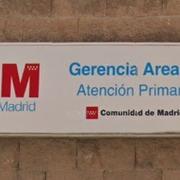 Distribuidores Philips - OrkAventura en el CENTRO DE SALUD JUAN DE LA CIERVA (GETAFE)