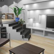 Distribuidores Climalit - Diseño e instalación de sistema eléctrico, domótico e iluminación de local a vivienda.