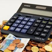 presupuestos estado