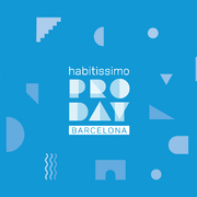 PRO DAY Barcelona