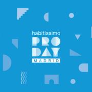 PRO DAY Madrid
