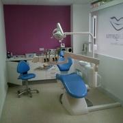 Proyecto de Apertura Clínica Dental Dentalgarma SL
