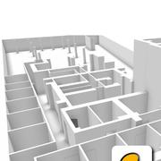 Instalación sistema de cámaras de seguridad con control de presencia y encendido automático de luces.