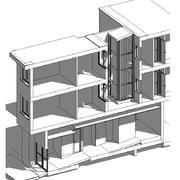 Proyecto de Instalación de Ascensor en Manzanares, Ciudad Real