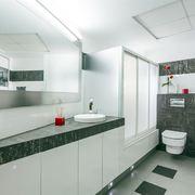 Proyecto de reforma y diseño de baño