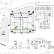 Proyecto en CAD 1