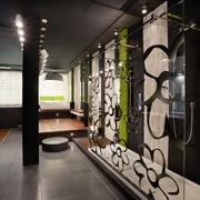 Proyecto Hoteles