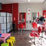 Proyecto Peluquería ingenieriatoledo.es