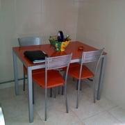 Proyecto Reforma Cocina - Antigua
