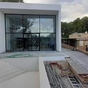 Proyecto RM, El Toro, Mallorca